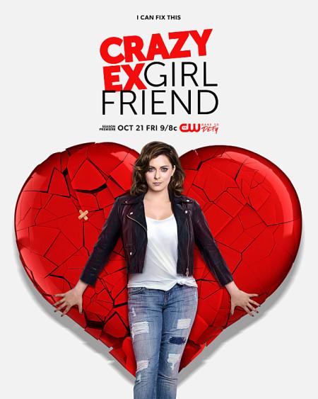Crazy Ex-Girlfriend S04E10 720p HDTV x264-LucidTV