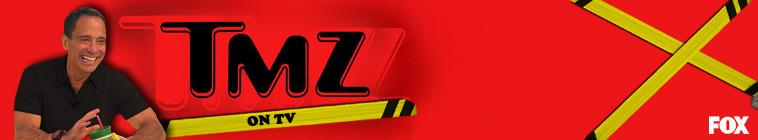 TMZ on TV 2019 01 17 WEB x264-TBS