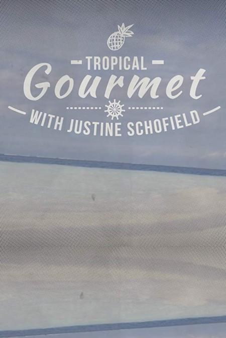 Tropical Gourmet S01E07 720p HDTV x264-CBFM