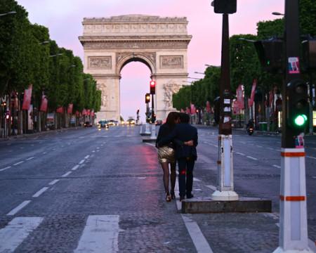 Paris 2015 S01E04 720p HDTV x264-CBFM