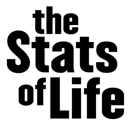 The Stats of Life S02E02 Technology 720p WEBRip x264-KOMPOST