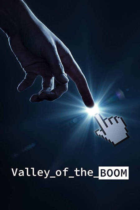 Valley of the Boom S01E03 WEBRip x264-TBS