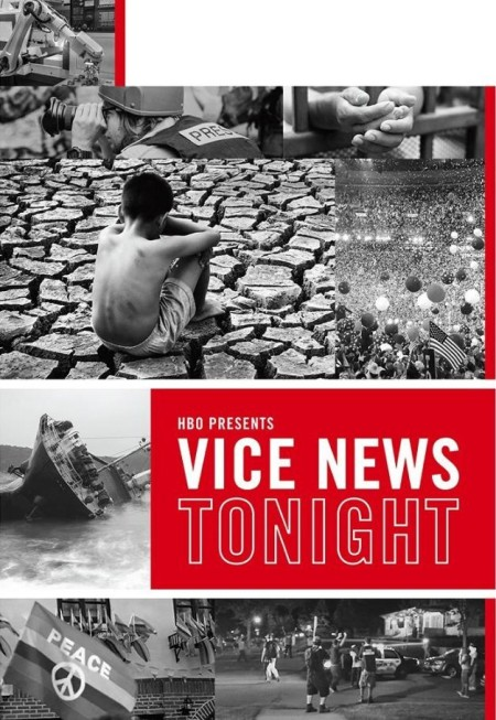 VICE News Tonight 2019 01 16 720p WEB-DL AAC2 0 H 264-doosh