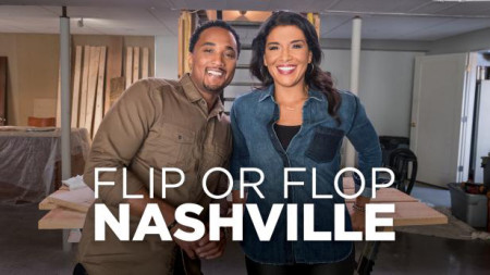 Flip or Flop Nashville S02E04 The Riddle of the Bonus Room WEBRip x264-CAFFEiNE