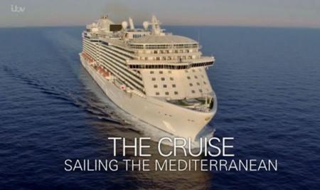 The Cruise 2016 S03E04 720p HDTV X264-CREED