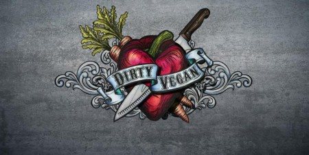 Dirty Vegan S01E03 INTERNAL 720p WEB h264-WEBTUBE
