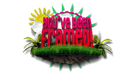 Youve Been Framed S30E16 PDTV x264-PLUTONiUM