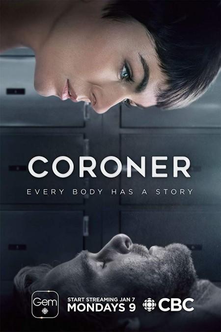 Coroner S01E04 720p WEBRip x264-TBS