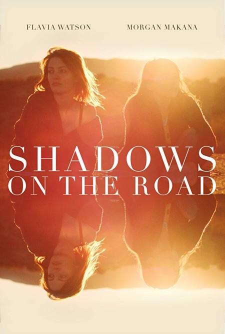 Shadows on the Road (2018) HDRip XviD AC3-EVO
