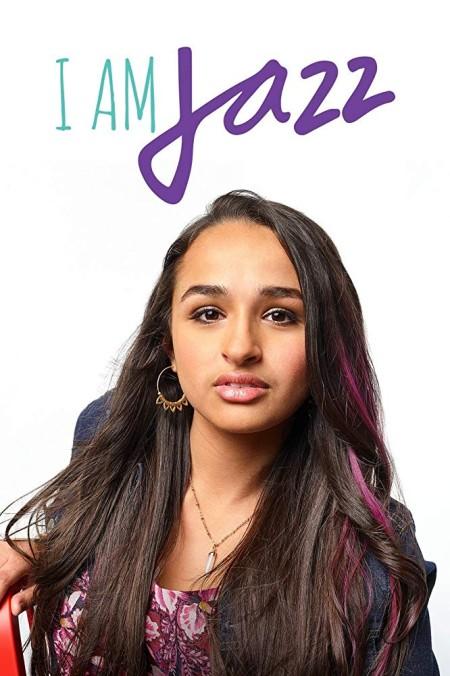 I Am Jazz S05E05 Its a Girl 480p x264-mSD