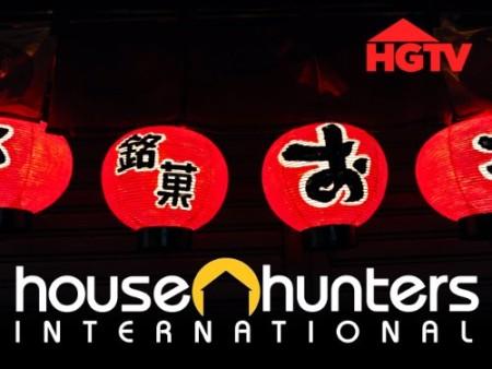 House Hunters International S136E13 Bracing for Change in Barcelona WEBRip x264-CAFFEiNE