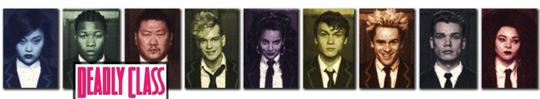 Deadly Class S01E03 WEBRip x264-TBS