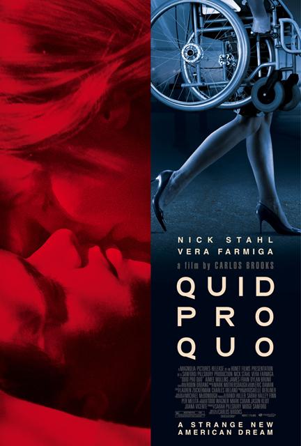 Quid Pro Quo 2008 LIMITED 720p WEB x264-ASSOCiATE
