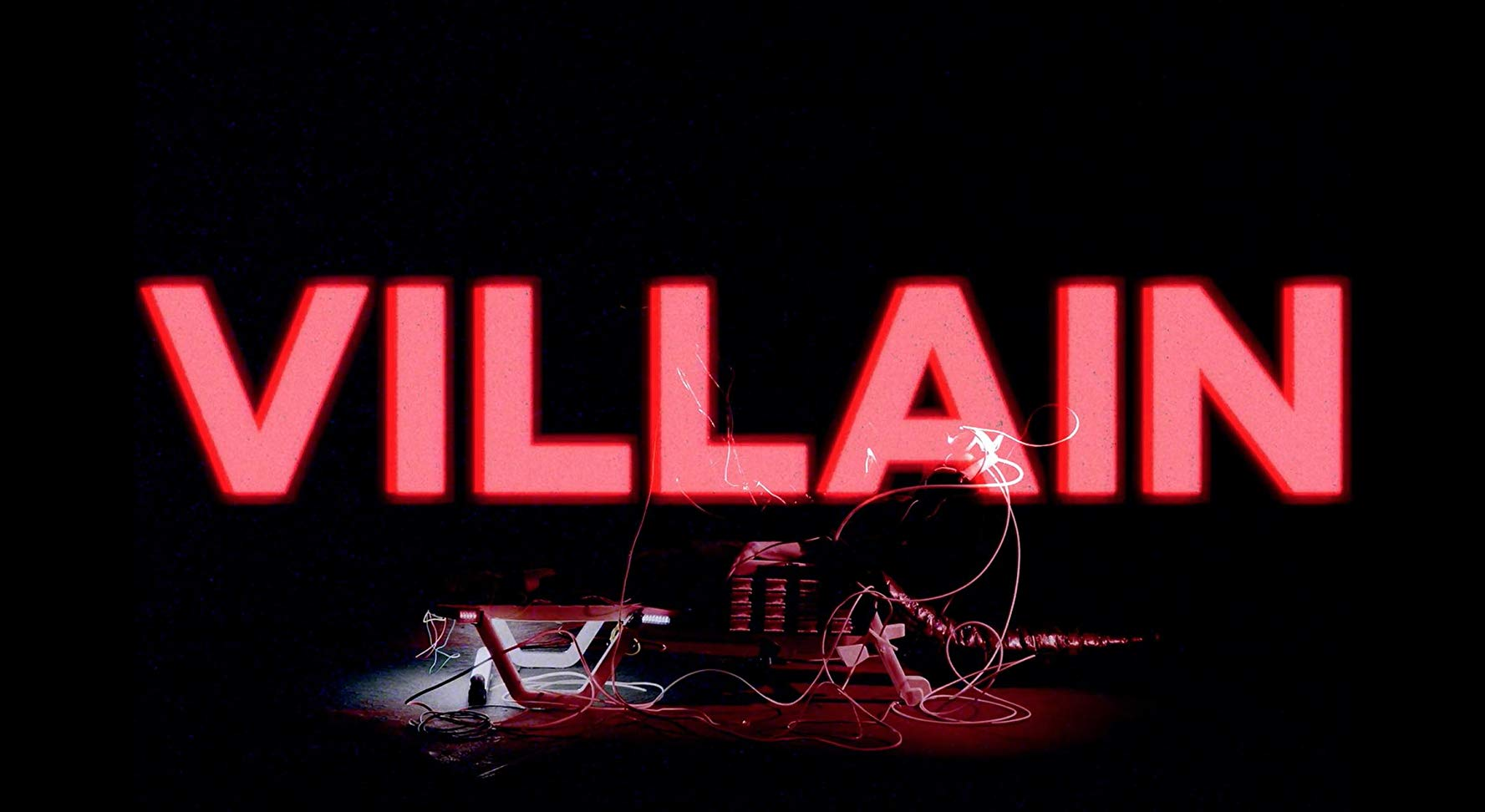 Villain 2018 Bengali 720p HDRip x264 AAC 5 1 ESubs -UnknownStAr [Telly]