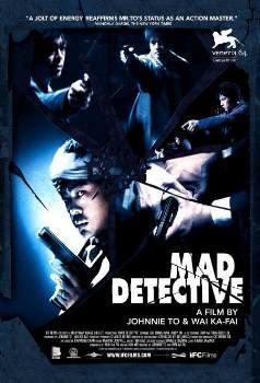 Mad Detective 2007 PROPER CHINESE 720p BluRay H264 AAC-VXT