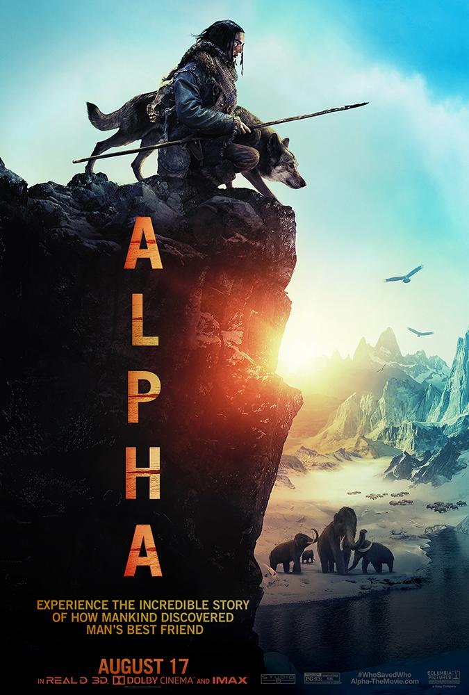 Alpha 2018 DC 720p BluRay x264-BONSAI[TGx]