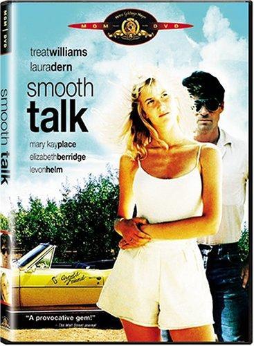 Smooth Talk 1985 BRRip XviD MP3-XVID