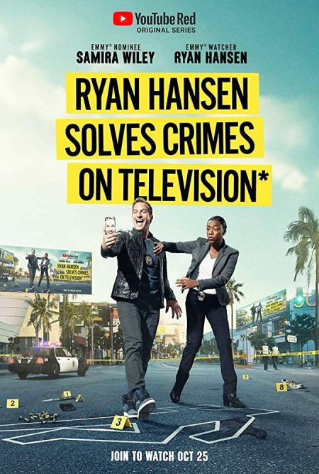Ryan Hansen Solves Crimes on Television S02E02 720p WEB h264-TBS