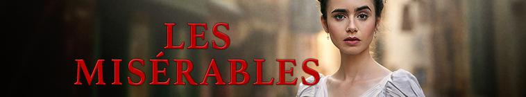 Les Miserables S01E06 HDTV x264-MTB