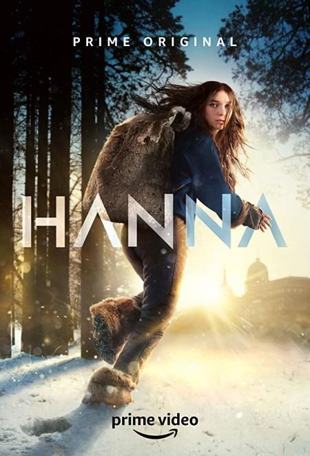 Hanna S01E01 WEBRip x264-ION10