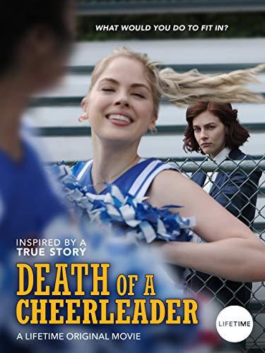 Death of a Cheerleader 2019 HDTV x264-CRiMSON