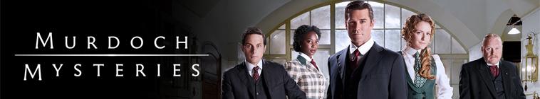 Murdoch Mysteries S12E14 WEBRip x264-TBS