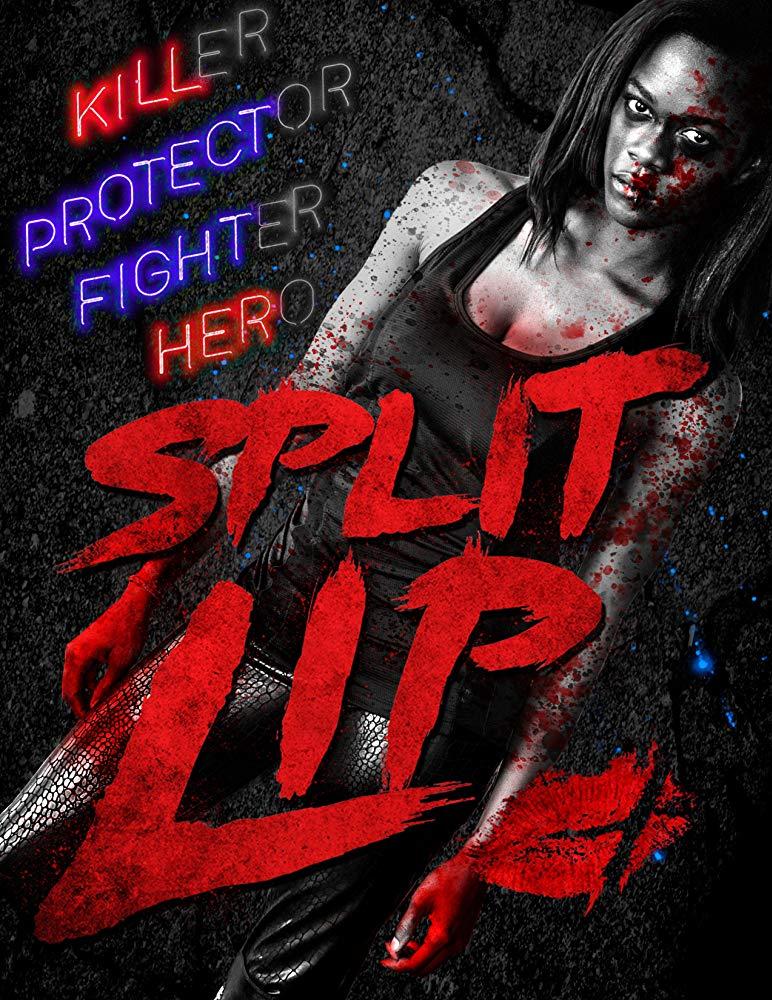 Split Lip 2019 HDRip AC3 X264-CMRG [TD]