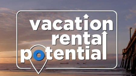 Vacation Rental Potential S01E05 Park City UT 720p WEB h264-CAFFEiNE