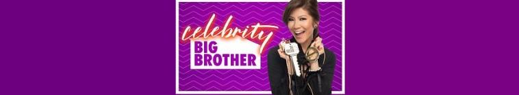 Celebrity Big Brother US S02E09 720p WEB x264-TBS