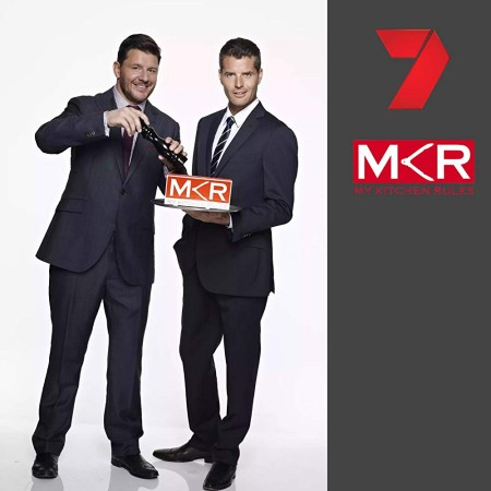 My Kitchen Rules S10E06 480p x264-mSD