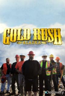 Gold Rush S09E16 Broken Bones 480p x264-mSD