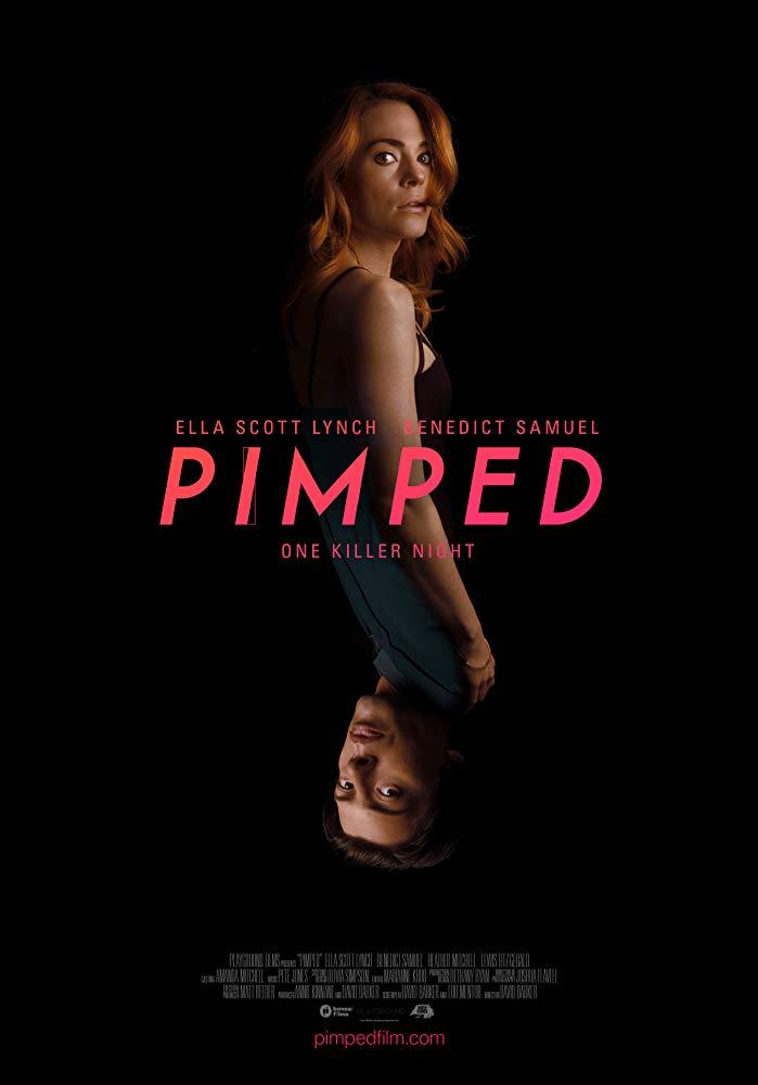 Pimped 2018 1080p AMZN WEBRip DDP5 1 x264-CM