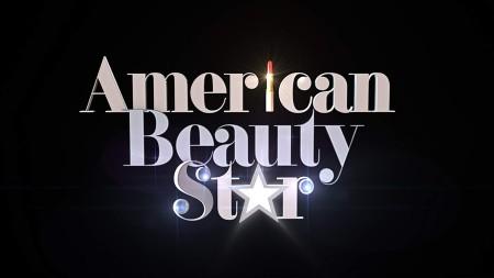 American Beauty Star S02E06 480p x264-mSD