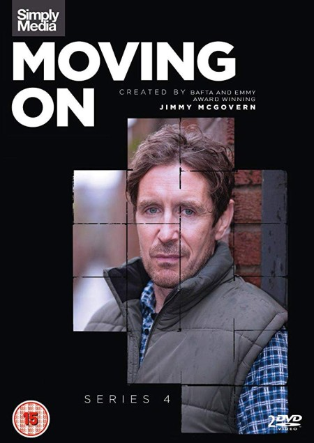 Moving On S10E05 480p x264-mSD