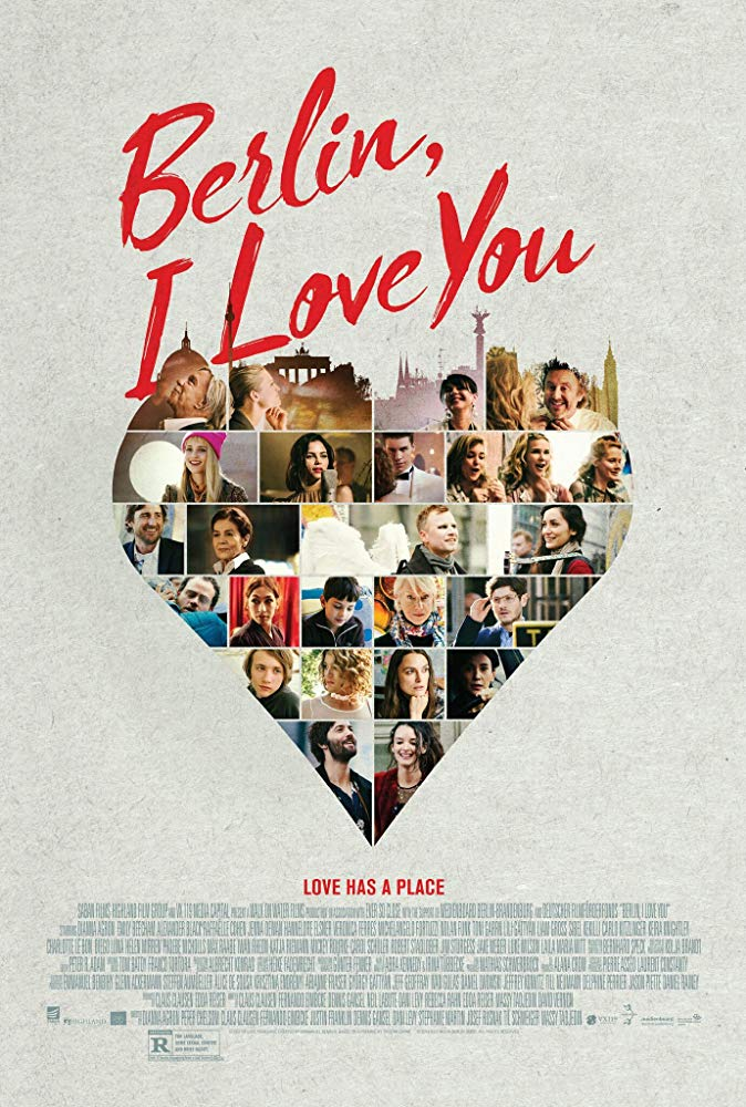 Berlin I Love You 2019 HDRip AC3 X264-CMRG[TGx]