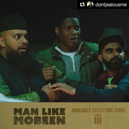 Man Like Mobeen S02E03 INTERNAL 480p x264-mSD