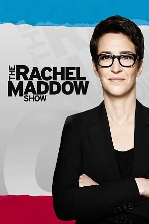 The Rachel Maddow Show 2019 02 08 720p MNBC WEB-DL AAC2 0 x264-BTW