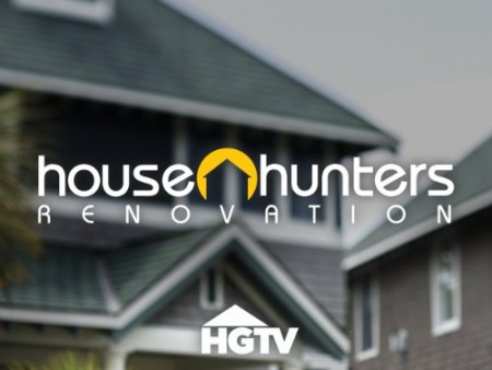 House Hunters Renovation S16E01 Two Contractors One Wild Ride 480p x264-mSD