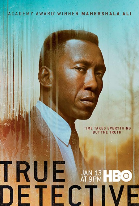 True Detective S03E06 Hunters in the Dark 720p AMZN WEB  DL DDP5.1 H264  NTb