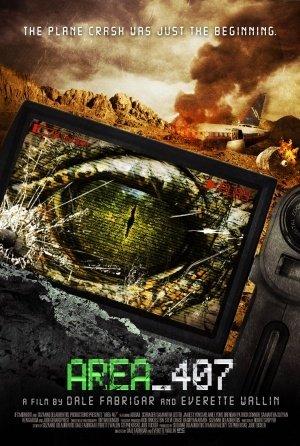Tape 407 (2012) 1080p BluRay H264 AAC-RARBG