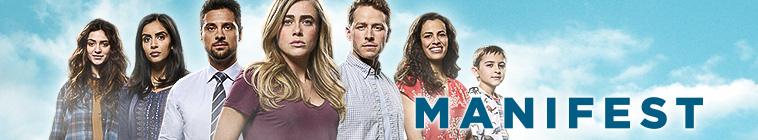 Manifest S01E15 1080p HDTV x264-LucidTV