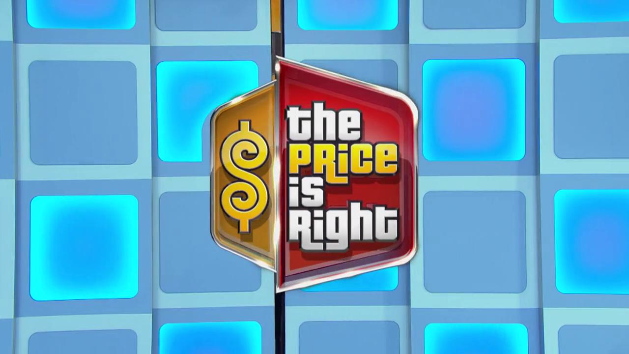 The Price Is Right S47E97 720p WEB x264-W4F