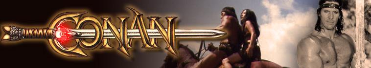 Conan 2019 02 11 Nikki Glaser 1080p WEB x264-TBS