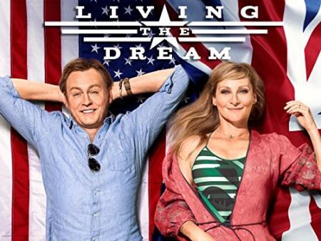 Living The Dream UK S02E06 HDTV x264-MTB