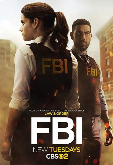 FBI S01E13 iNTERNAL 720p WEB x264-BAMBOOZLE