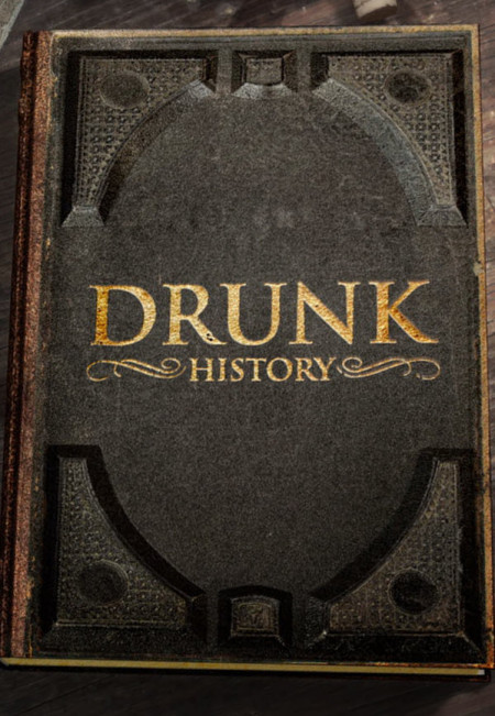Drunk History S06E05 WEB x264-CookieMonster