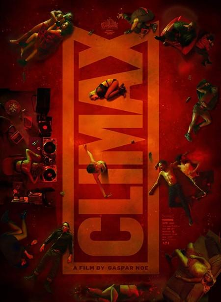 Climax 2018 LiMiTED 720p BluRay x264-CADAVERrarbg