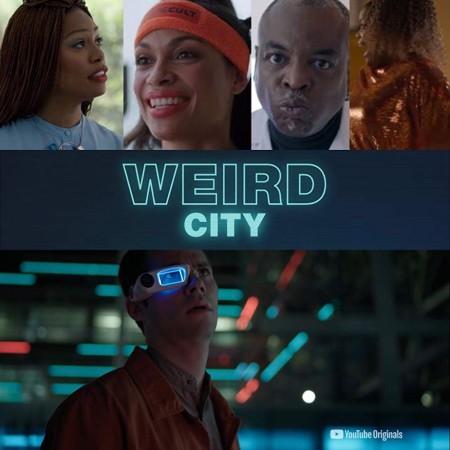 Weird City S01E04 WEBRip x264-iNSPiRiT