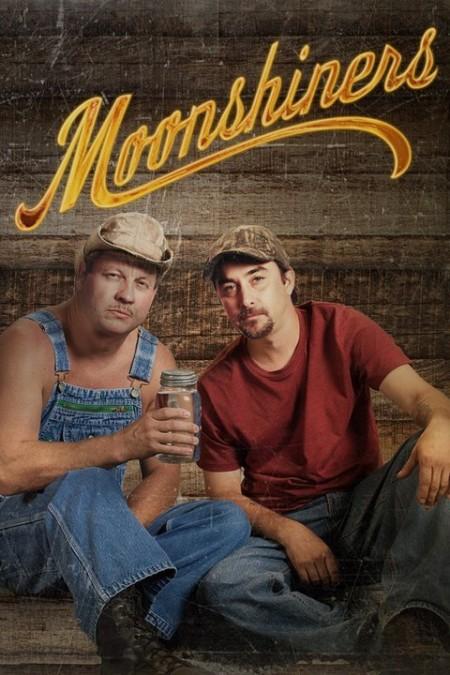 Moonshiners S08E08 Mid season Secret Summit 480p x264-mSD