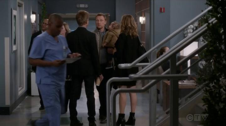 Greys Anatomy S15E13 HDTV x264-KILLERS